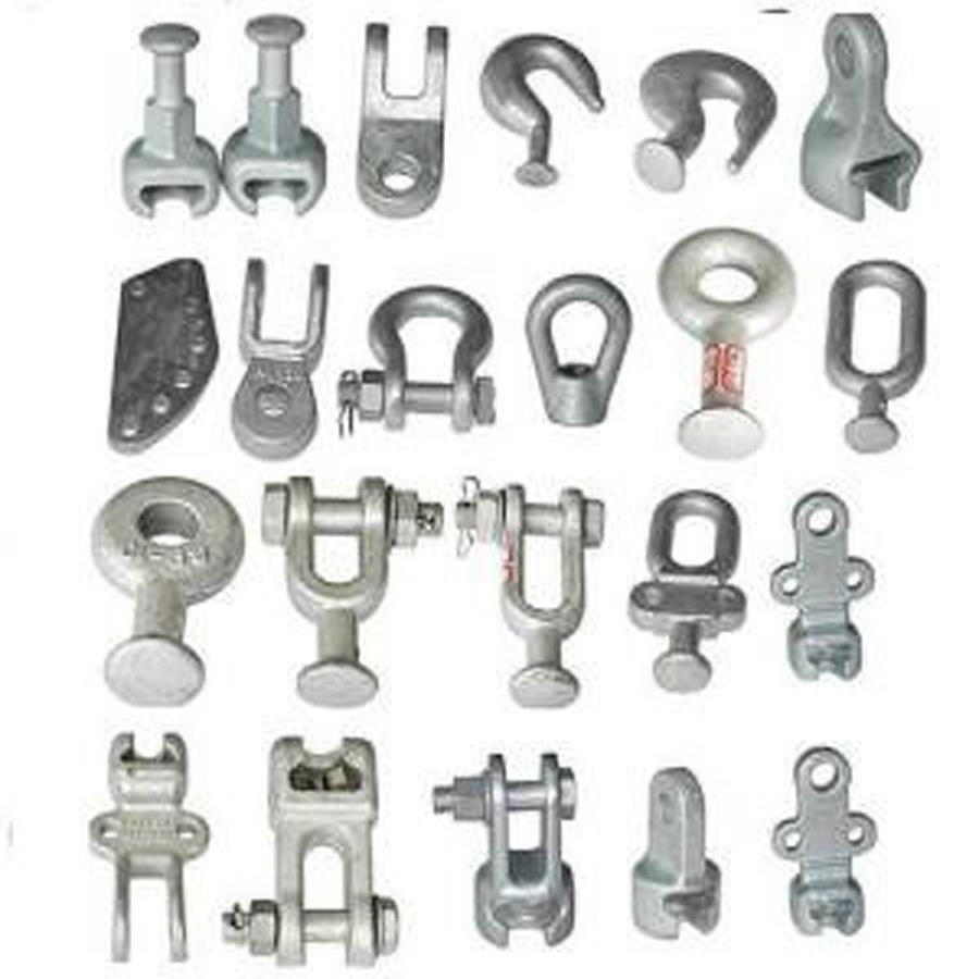 21 Socket-Clevis-Line-Fitting