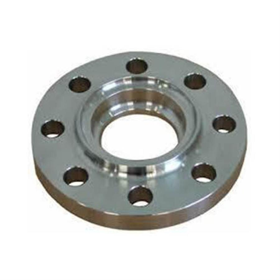 38 Flange-with-collar-hub-soff
